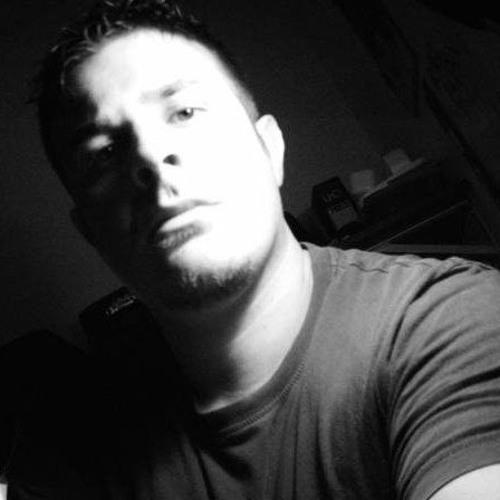 Paolo Pastorino's avatar