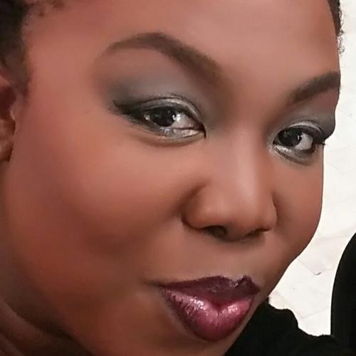 Allison Morris's avatar