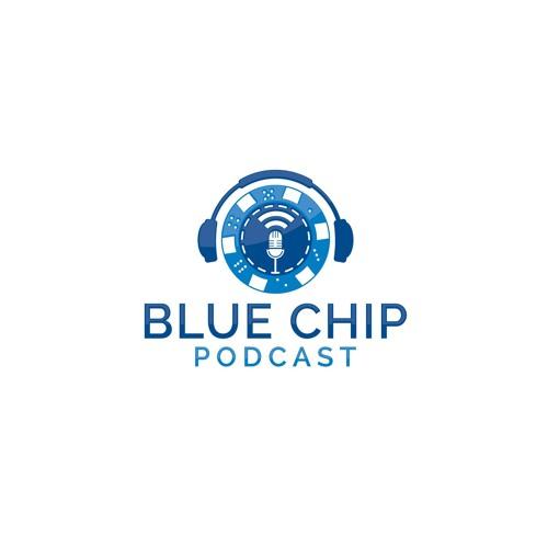 Blue Chip Podcast's avatar