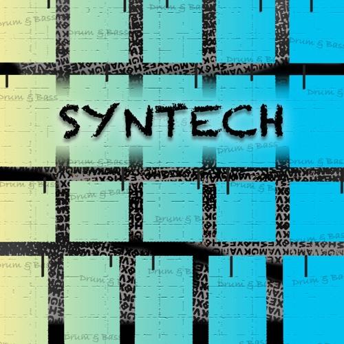 SYNTECH's avatar