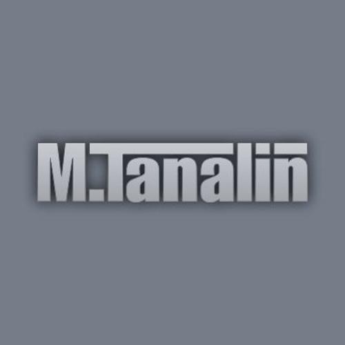 Marat Tanalin's avatar