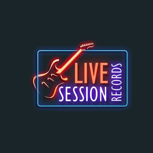 Live Session Records TN's avatar