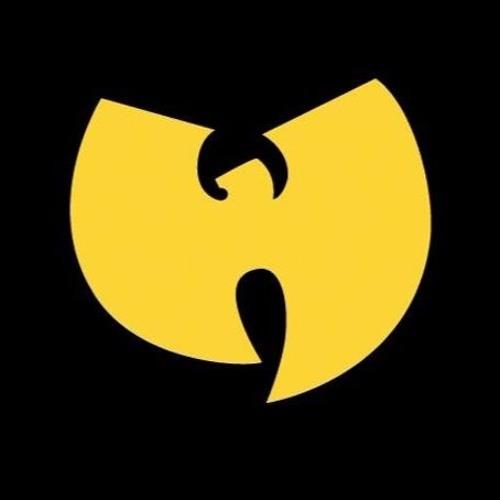 Wu-Tang Clan's avatar
