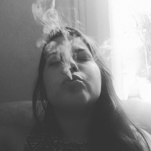 luisa melo's avatar