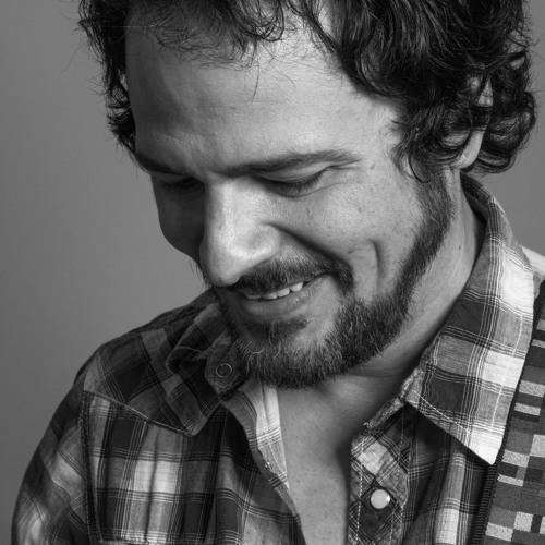 Rob Bonfiglio's avatar
