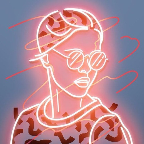 Ellis Reyes's avatar