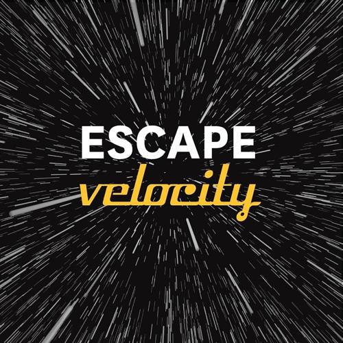 Escape Velocity's avatar
