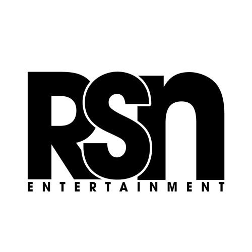 RSN Entertainment's avatar
