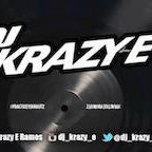dj_krazy_e's avatar