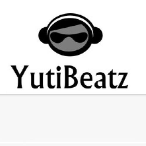 YutiBeatz's avatar