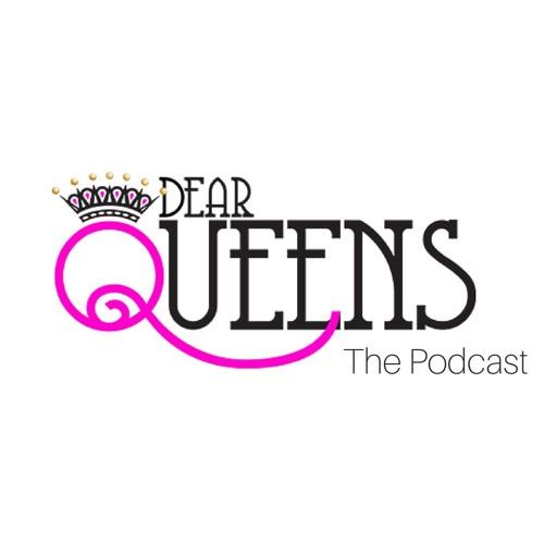 Z., Dear Queens's avatar