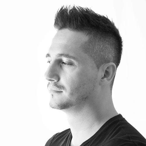 PACO YMAR's avatar