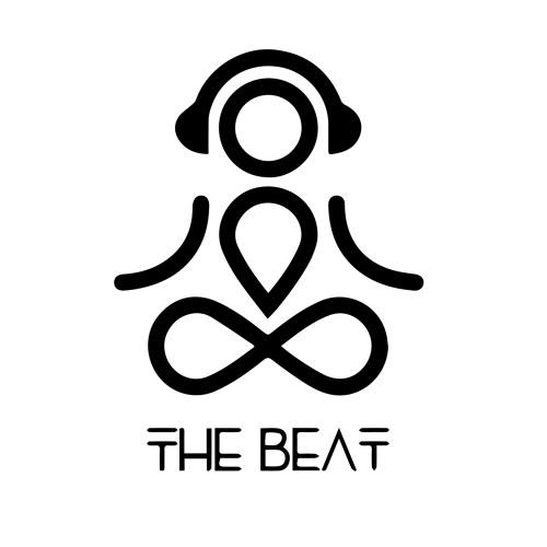THEBEATDENVER's avatar
