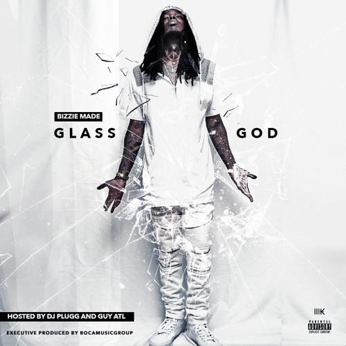Bizzie Made #GlassGod's avatar