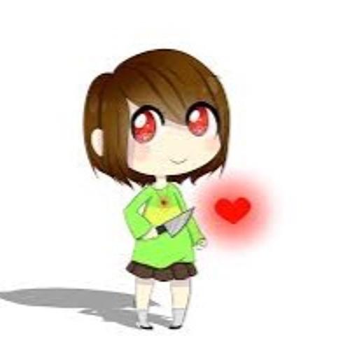 SpecialMoth9897's avatar