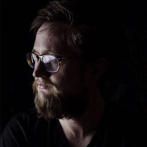 JaredFry's avatar