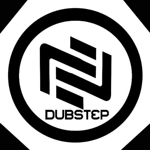 Nova Dubstep's avatar