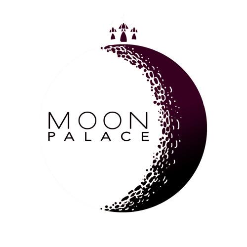 Moon Palace Productions's avatar