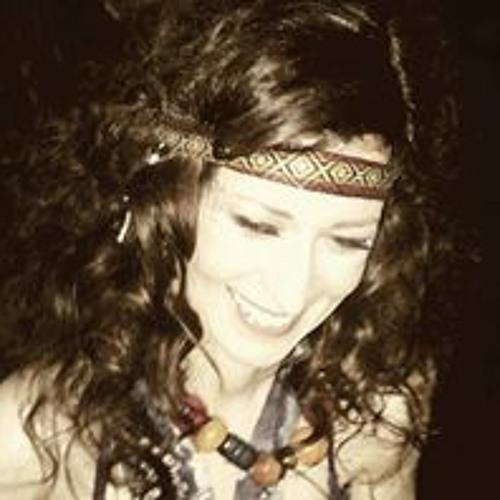 Cheryl Smydra Brooks's avatar