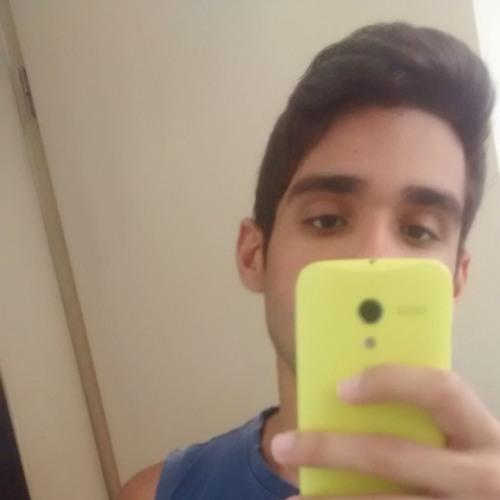 Alexandre Junior 26's avatar
