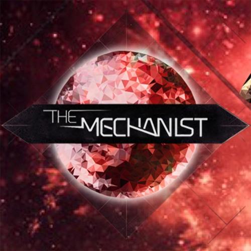 The mechanist's avatar