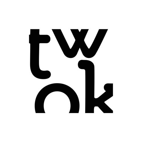 twok's avatar