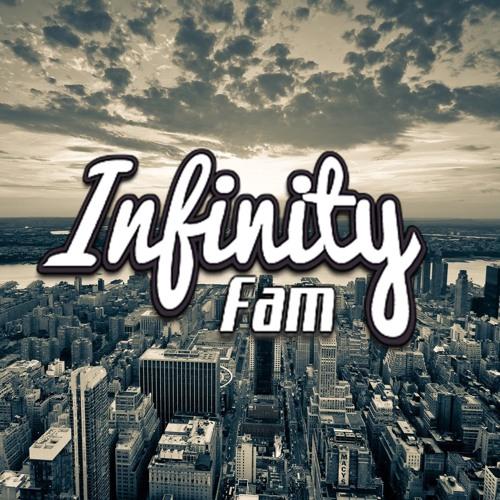 Infinity Fam's avatar