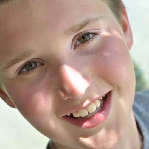 Jake Blumer's avatar