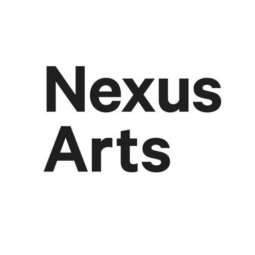 Nexus Arts's avatar