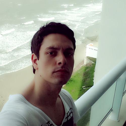 Gabriel Trugillo Pelloso's avatar