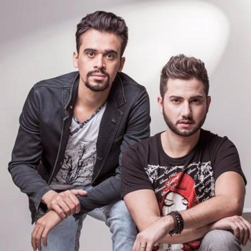 Marcio & Gustavo's avatar