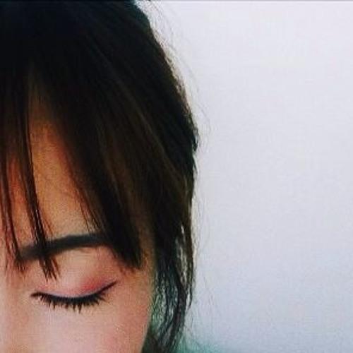 Rosabella JiHee Kim's avatar