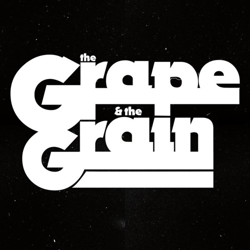 The Grape And The Grain's avatar