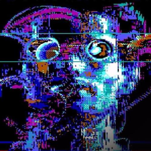 Ezifrea Yolteth's avatar