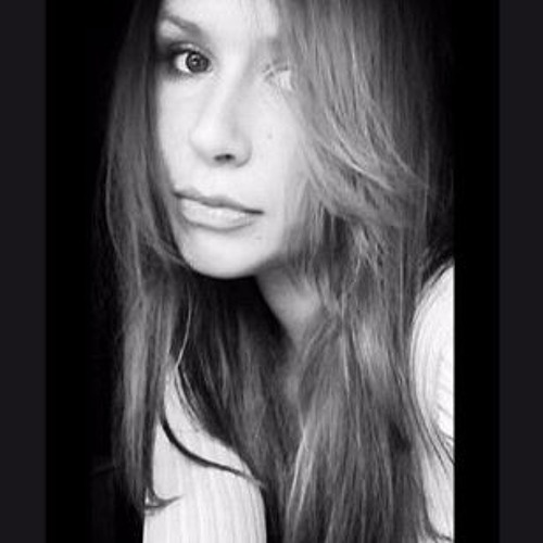 Linea's avatar