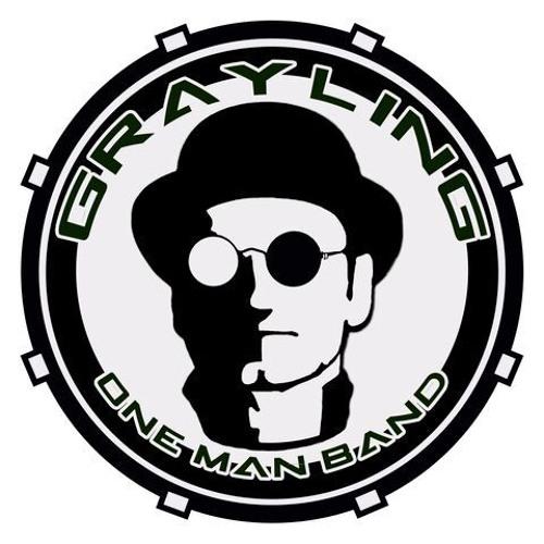 GraylingPingel's avatar
