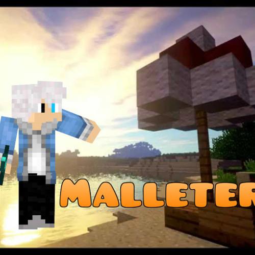 Malleter !'s avatar