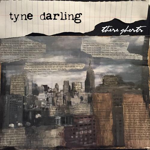 tynedarling's avatar
