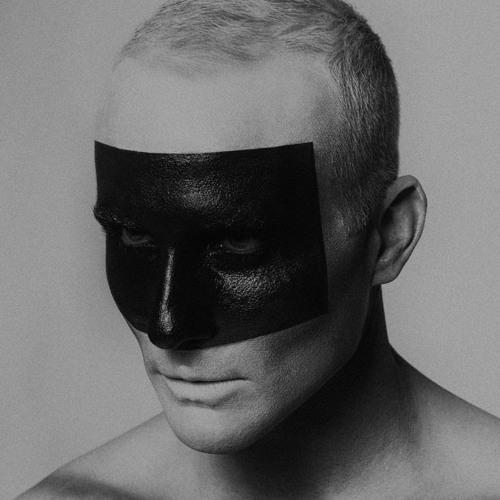 mistafer's avatar