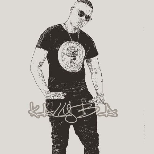 kallybamusic's avatar