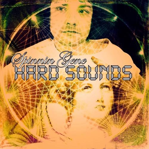 DJ Gene Burbeck's avatar