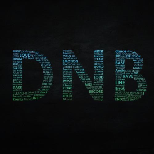 D&B Fridays's avatar