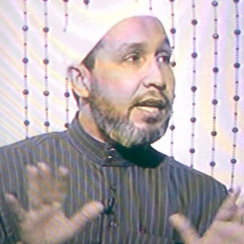 الشيخ محمود جميل's avatar