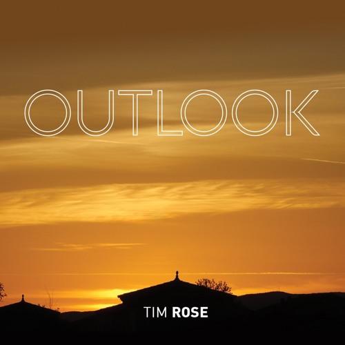 Timsonrose's avatar