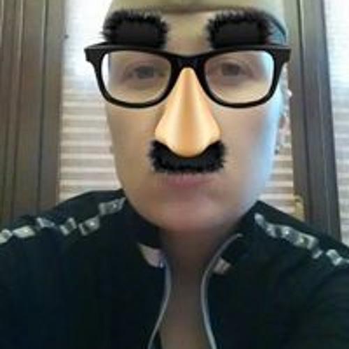 Инна Найт's avatar