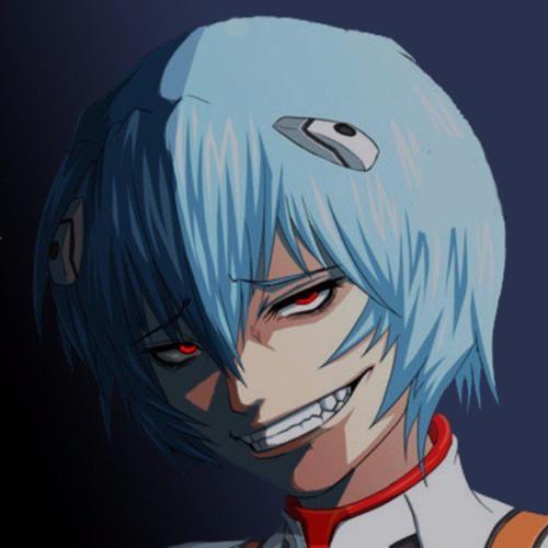 Danzetsu N's avatar