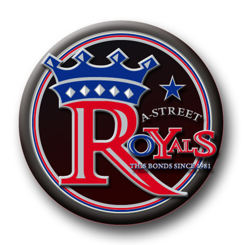 ROYALS Presentation's avatar