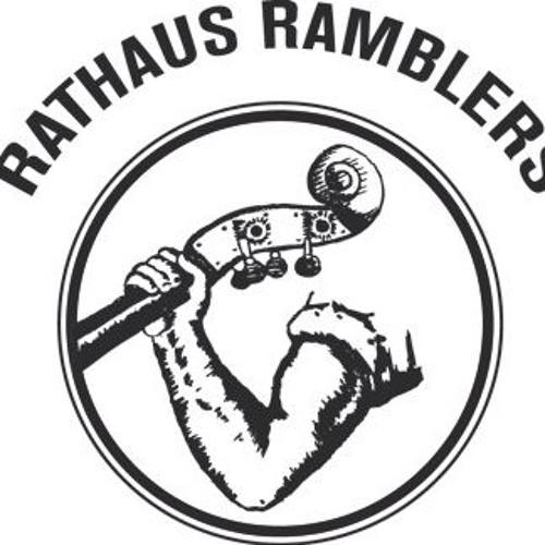 Rathaus Ramblers's avatar