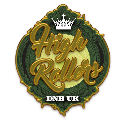 HIGH ROLLERS DNB UK's avatar