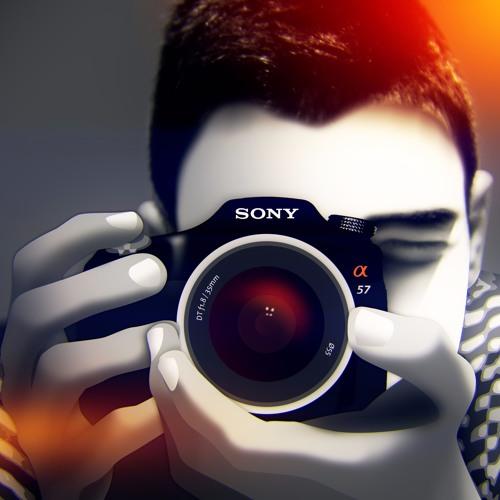 ImBASSchannel's avatar